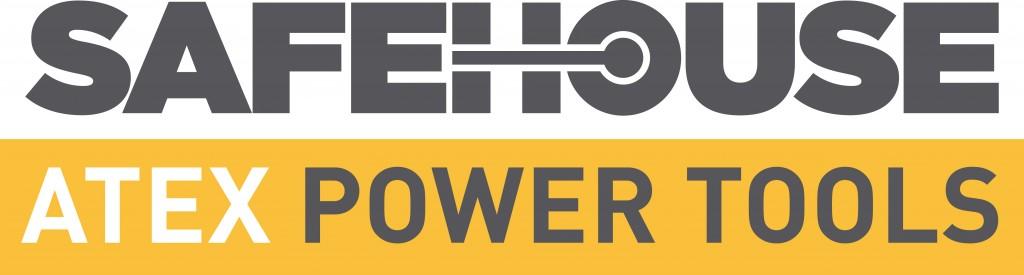 Powertools_logo_final