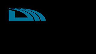 2016-028 Dynamic Dealer Logo Colour-01